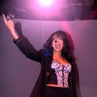 The Velvet Nation - Janet Jackson Impersonator / Hip Hop Dancer in Los Angeles, California