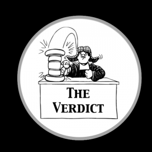 The Verdict - Classic Rock Band in Portland, Oregon