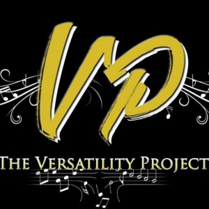 The Versatility Project - R&B Group / Cover Band in Augusta, Georgia
