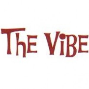 The Vibe - Rock Band in Newburgh, New York