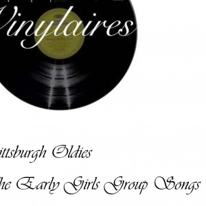 The Vinylaires