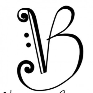 The Virginia Belles - A Cappella Group in Charlottesville, Virginia