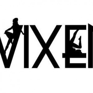 The Vixens - Variety Entertainer / Burlesque Entertainment in Orlando, Florida