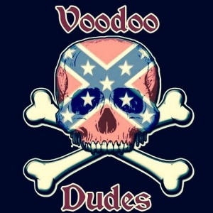 The Voodoo Dudes - Southern Rock Band in Tucson, Arizona