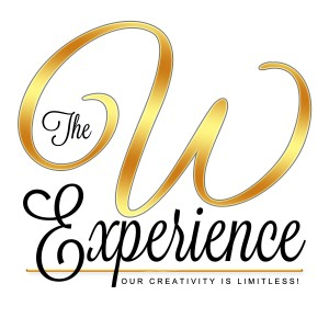 The W Experience - Event Planning - Event Planner / Candy & Dessert Buffet in Cincinnati, Ohio