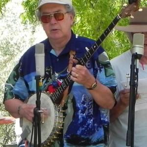 The Wallpaper House Band - Folk Band in Boulder, Colorado