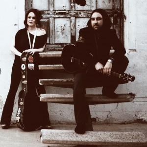 The Waters - Acoustic Band in Phoenix, Arizona