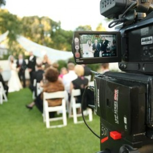 The Wedding Storytellers - Wedding Videographer in Oxnard, California