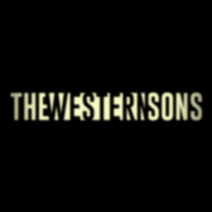 The Western Sons - Pop Music in Nashville, Tennessee