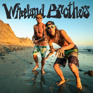 The Wheeland Brothers - Surfer Band / Acoustic Band in Newport Beach, California