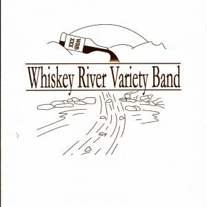 Whiskey River Variety Band - Party Band / Halloween Party Entertainment in Brogue, Pennsylvania