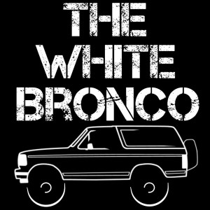 The White Bronco - Cover Band in Newport News, Virginia