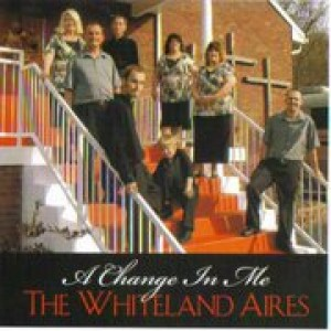 The Whiteland Aires - Southern Gospel Group / A Cappella Group in Indianapolis, Indiana