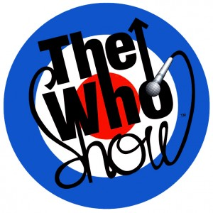 The Who Show - Who Tribute Band / Tribute Artist in Los Angeles, California