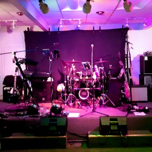 The WILDCARDS - Cover Band / Corporate Event Entertainment in Port Moody, British Columbia