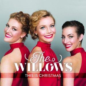 The Willows - Christmas Carolers in Toronto, Ontario