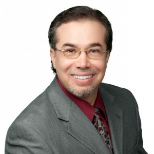 Peter Nicado - Business Motivational Speaker / Author in Honolulu, Hawaii