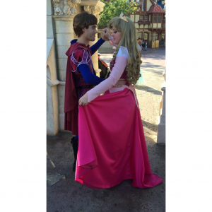 The Wishing Well Events - Princess Party / Children's Party Entertainment in Roxboro, North Carolina