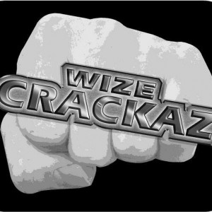 The Wize Crackaz - Cover Band / Party Band in Manchester, New Hampshire