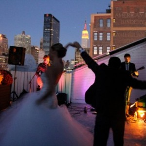 The WMDs - Cover Band / Wedding Band in New York City, New York