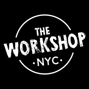 The Workshop - A Cappella Group in New York City, New York