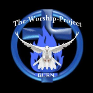 The Worship Project - Christian Band in Pocahontas, Arkansas