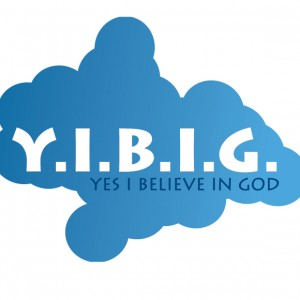 The Y.I.B.I.G. Project - Christian Band in Franklin, Indiana