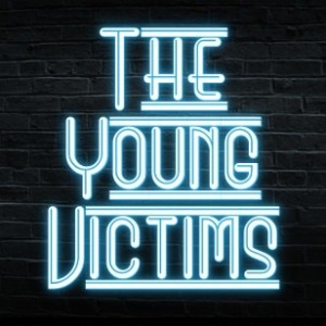 The Young Victims - Alternative Band in Edmond, Oklahoma
