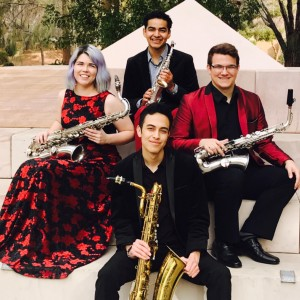 Z2 - Classical Ensemble in San Jose, California