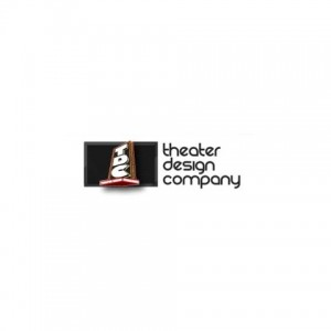 Theater Design Company - Arts/Entertainment Speaker in Seattle, Washington