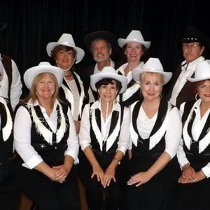 Theatre Americana - Singing Group in Pasadena, California