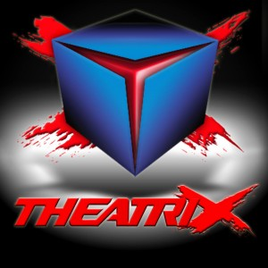 Theatrix - Event Planner / Face Painter in Cleveland, Ohio