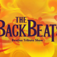 The BackBeats Beatles Tribute Show - Beatles Tribute Band / Sound-Alike in Westland, Michigan