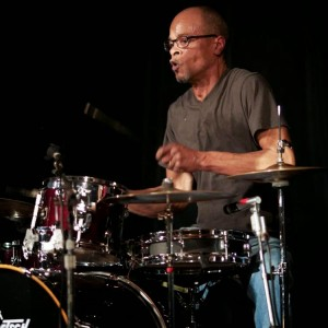 Thebenniemurrayproject - Drummer in Fairfield, California