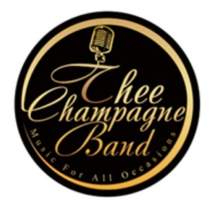 Thee Champagne Band - Top 40 Band in Riverside, California