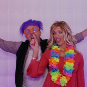 Thee Social Booth - Photo Booths / Wedding Services in Columbus, Ohio