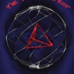 The Floyd Project - Pink Floyd Tribute Band in Morgan Hill, California