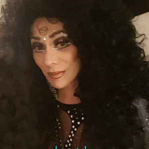 The (Almost) Cher Show - Cher Impersonator / Impersonator in Atlantic City, New Jersey