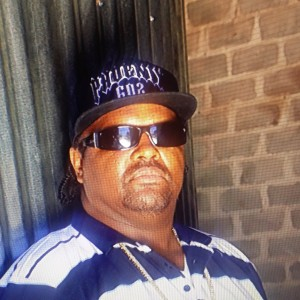 TheGodChaser  - Rapper in Jacksonville, Florida
