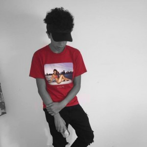 TheGoodKid - Rapper in Wallace, North Carolina
