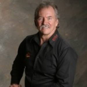 Joe Berry - Country Singer in Mauldin, South Carolina