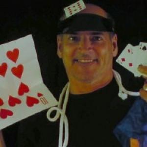 TheMagicHome - Magician in Port Orange, Florida