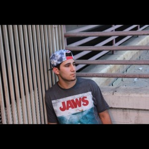 Theo Hundreds - Hip Hop Group / Hip Hop Artist in Las Vegas, Nevada