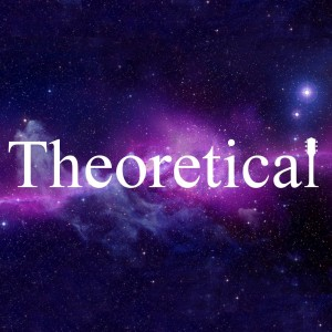 Theoretical - Rock Band in Ann Arbor, Michigan