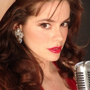Theresa Bruneau - Singer/Songwriter / Pop Singer in Beverly Hills, California
