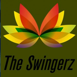 TheSwingerz - DJ in Casper, Wyoming