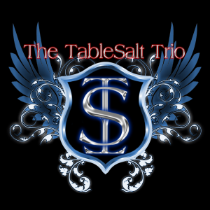 theTablesaltband - Jazz Band in Houston, Texas