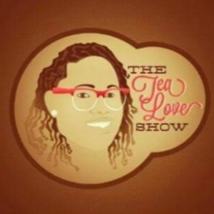 TheTeaLoveShow - Emcee in San Antonio, Texas