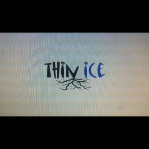 Thin Ice - Rock Band in Fergus Falls, Minnesota