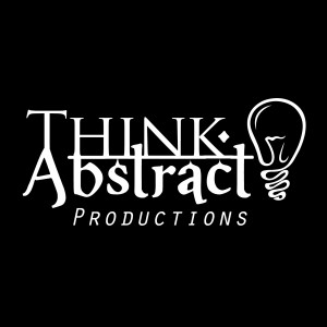 Think Abstract Productions - Video Services / Hip Hop Artist in East Islip, New York